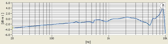 tracking.jpg