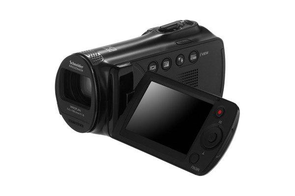 Product Image - Samsung SMX-F50