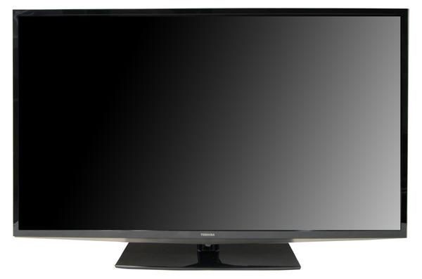Product Image - Toshiba 40L5200U