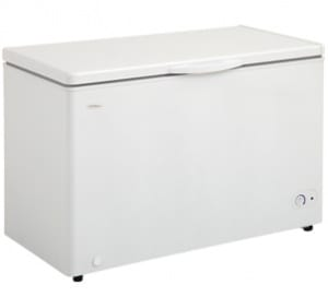 Product Image - Danby DCFM102A2WDD