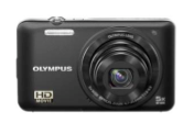 Product Image - Olympus VG-160