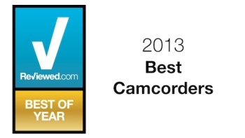 1242911077001 2803350271001 camcorder best of year 2013