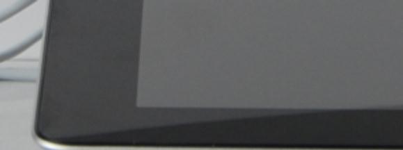 Apple940x110