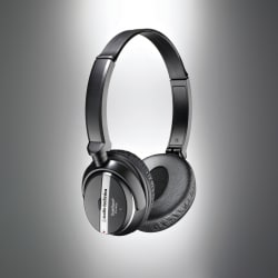 Product Image - Audio-Technica ATH-ANC25