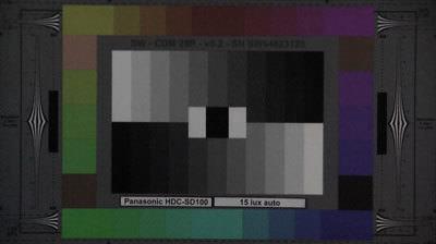 Panasonic_HDC-SD100_15_lux_auto_web.jpg