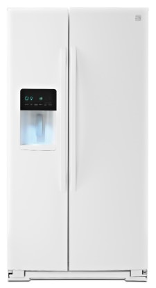 Product Image - Kenmore 51782