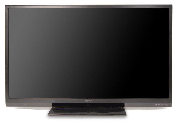 Product Image - Sharp LC-70LE640U