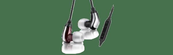 Product Image - Ultimate Ears 600vi