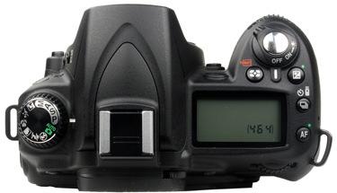 Nikon-D90-top-375.jpg