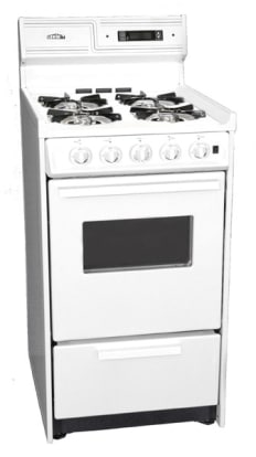 Product Image - Summit Appliance WNM1307KW