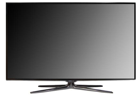 Product Image - Samsung UN40ES6580