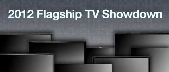 flagship-tv-smaller.jpg
