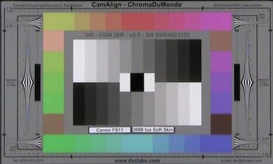 Canon_FS11_3000_Lux_SoftSkin_web.jpg