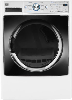 Product Image - Kenmore Elite 81592