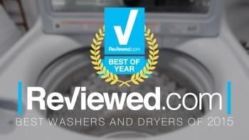 1242911077001 4603105249001 best laundry still large