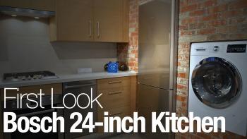 1242911077001 4713688849001 bosch tiny kitchen