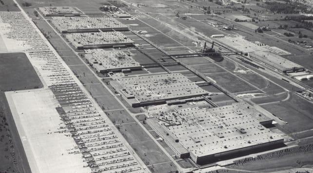1963-AppliancePark.jpg