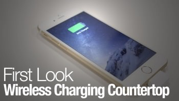 1242911077001 4236885302001 wireless charging with text