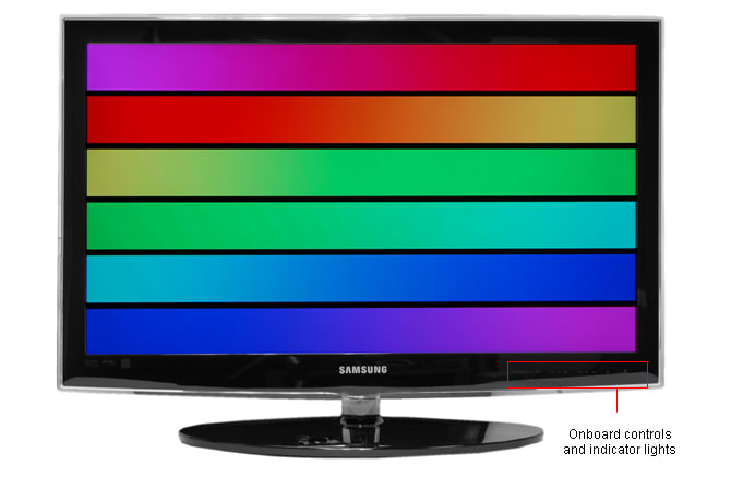 Samsung-UN32C4000-front.jpg