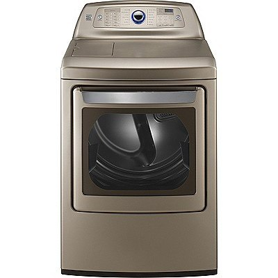 Product Image - Kenmore  Elite 79278