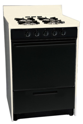 Product Image - Summit Appliance SNM610CHJ