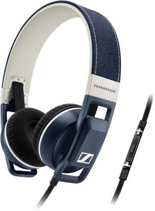 Product Image - Sennheiser Urbanite On-Ear
