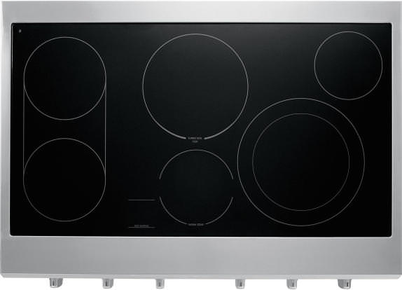 how to install a gas cooktop with downdraft