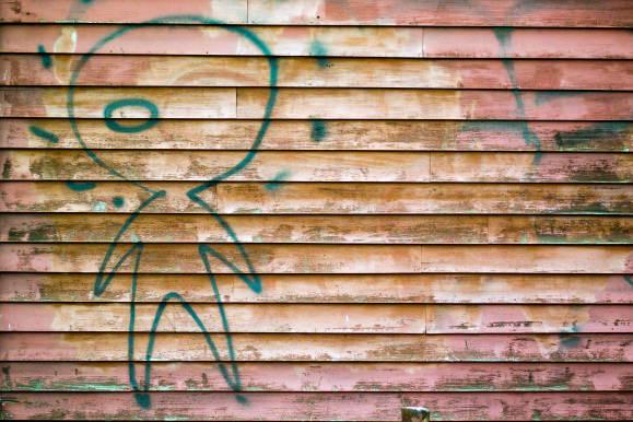 Alien Wall 1.2