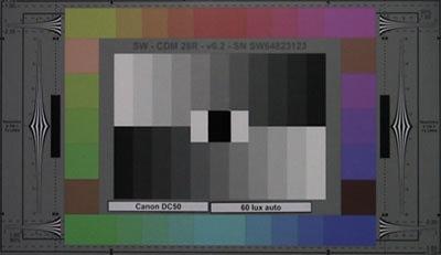 Canon_DC50_60lux_auto_corr_web.jpg