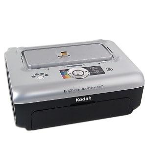 Product Image - Kodak EasyShare Print Dock Series 3