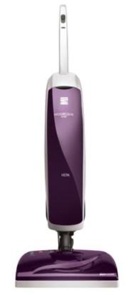 Product Image - Kenmore  Progressive Glide 30100