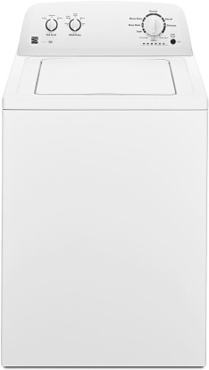 Product Image - Kenmore 20222
