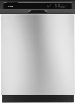 Product Image - Whirlpool WDF330PAHS