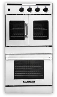 Product Image - American Range Legacy Series AROFSG230N
