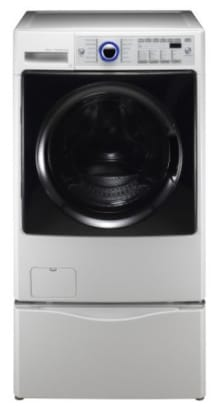 Product Image - Kenmore  Elite 41029