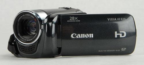 Canon_HF_R20_Vanity.jpg