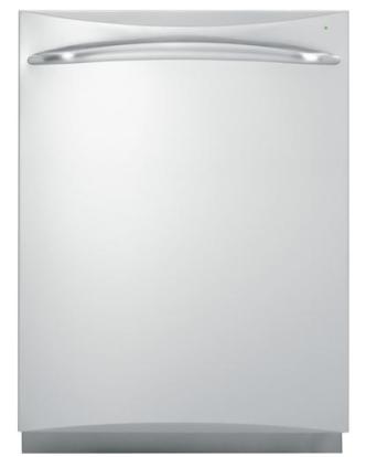 Product Image - GE  Profile PDWT480VSS