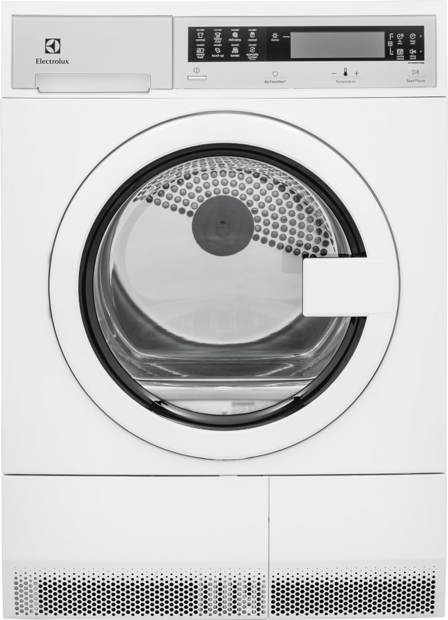 electrolux-compact-dryer.jpg