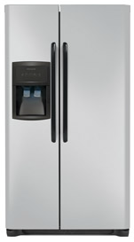 Product Image - Frigidaire FFHS2622MM