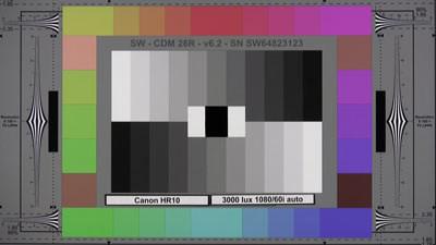 Canon_HR10_3000_Lux_60i_Auto_web.jpg