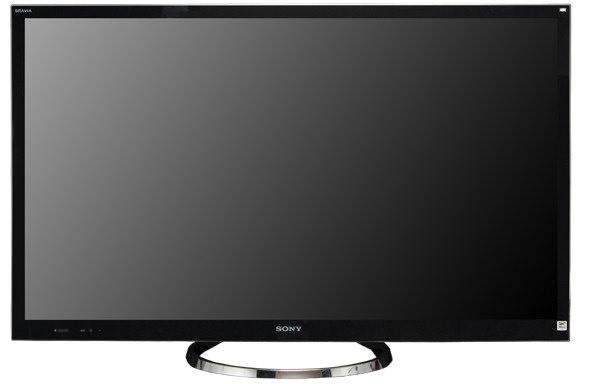 Product Image - Sony Bravia XBR-65HX950
