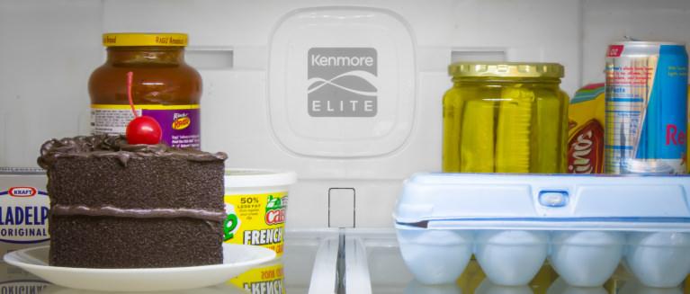Kenmore elite 79043 hero