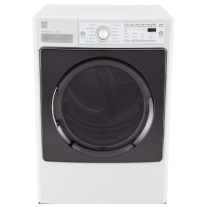 Product Image - Kenmore Elite 91472