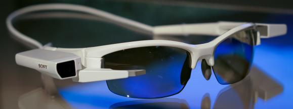Glasses wbcorrect