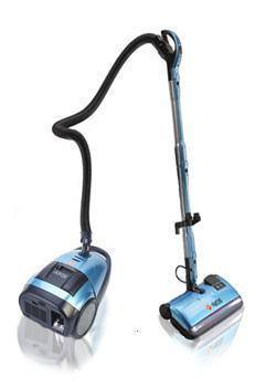 Product Image - Hoover Duros S3590B