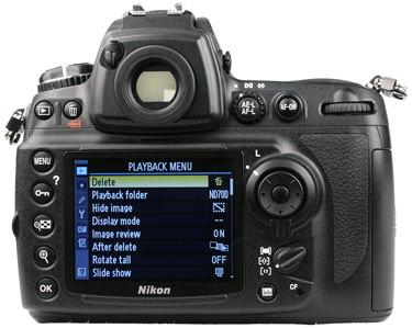 Nikon-D700-back-375.jpg