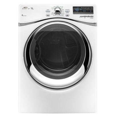 Product Image - Whirlpool WED95HEXR