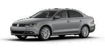 Product Image - 2013 Volkswagen Jetta TDI with Prem. & Nav.