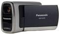Product Image - Panasonic SDR-SW20