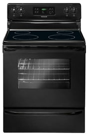 Product Image - Frigidaire FFEF3017LS